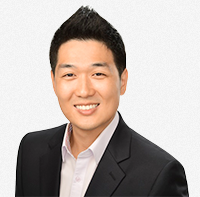 Dr Joseph Lee - General Practitioner