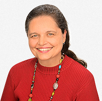 Dr Yvette Hauser - General Practitioner